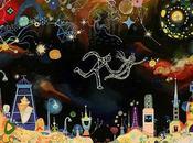 grammatica della fantasia Gianni Rodari confronto processo creativo Souther Salazar
