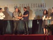 Euganea Film Festival: tutti vincitori