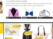 Ebay Moda guida fashion ebay.it