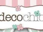 Decochic Time: Vintage Charms...