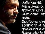 ricatto Mancino dubbi sullo scontro Napolitano-Procura Palermo