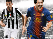 Fifa Claudio Marchisio sarà sulla copertina gioco accanto Messi