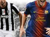 FIFA Claudio Marchisio nella cover italiana gioco