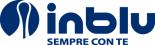 Offerta lavoro evidenza: Responsabile Commerciale Condor Trade