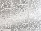 Guido Picelli, battaglie dimenticate