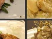 Friuli veri gourmet