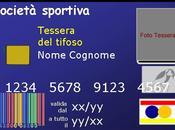 Tessera Tifoso, voucher, biglietti. Federsupporter punto suggerisce come orientarsi