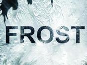 Frost, freddo teaser trailer antartico