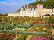 """Castelli della Loira: Castello Villandry"""""""