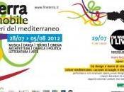 Maglie Festival Fineterra mediterraneo luogo incontro culture