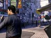 Sleeping Dogs video gameplay della missione Chu's Revenge