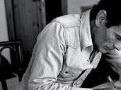 Lettera Pier Paolo Pasolini calabresi.