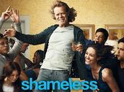 Telefilm: Shameless