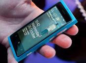 Guida Come aggiornare software Nokia Lumia Windows Phone