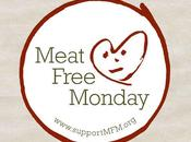 anni Meat Free Monday Paul Stella McCartney