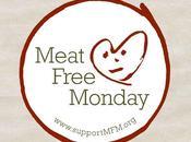 anni Meat Free Monday Paul Stella McCartney