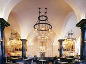 Londra: locali ristoranti glamour