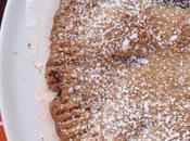Guscio cacao pere Nutella