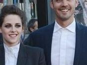Segreti tradimenti nella coppia formata Kristen Stewart Robert Pattinson