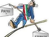 Corte Costituzionale: Sicilia patto stabilità applica