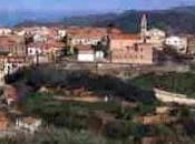 Naso (Messina)