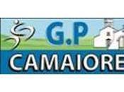 Versilia attesa G.P. Camaiore