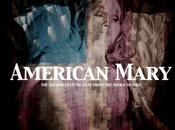 American Mary, trailer Katharine Isabelle