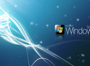 Cambiare lingua Windows 7Per tutti coloro hanno nec...