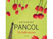 "ballo ancora"" Katherine Pancol"