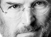 Steve Jobs nella lista influenti TIME