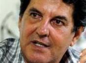 Cuba: manipolazioni mediatiche speculazione sulla morte Payà