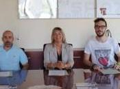 """Musica precari chiusi mura: Jane Alquati presentato """"Restate città"""", imperativo mondo lavoro"""
