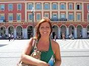 Intervista alla scrittrice nadia boccacci