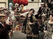Dolce Gabbana nuova campagna 2013