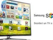 Manuale Samsung UE46ES6900Q Smart Italiano, Guida, Libretto Istruzioni