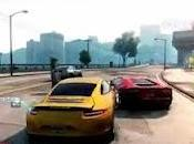 Need Speed Most Wanted Gameplay Series Insider Edition