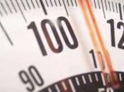 Perdere peso velocemente senza rischi