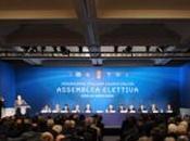 Consiglio Federale agosto: tante ipotesi riforma campionati