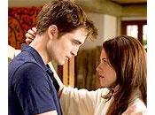 scuse Kristen Stewart tradimento convincono Robert Pattinson
