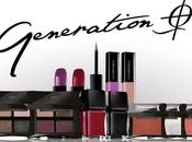 Illamasqua Generation Collection