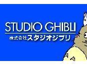 Festival Roma: retrospettiva dedicata allo Studio Ghibli