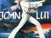 (s)CULT JOAN GIORNO PAESE ARRIVO LUNEDI' (Italia, 1985) Adriano Celentano