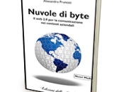 "Alessandro Prunesti ""Nuvole byte"""