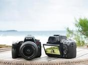 Suggerimenti fare delle belle fotografie…