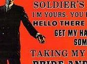 Marvin gaye that stubborn kinda fellow (1963)