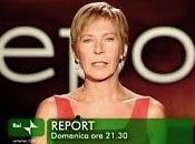"""Paolo Romani: """"Odioso servizio Report"""". Mancavano tette come """"Colpo Grosso"""""""