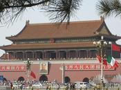 Nobel, Cina vuole scuse Comitato