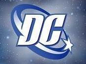 comics: simboli degli eroi (parte