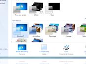 Disabilitare screen saver Windows