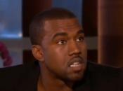 Kanye West diamanti posto denti